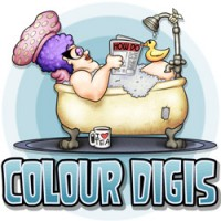 Colour Digis