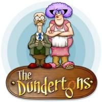 Dundertons