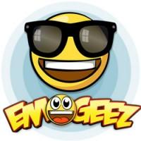 Emogeez