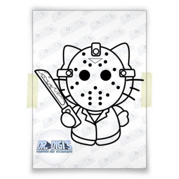 Hello Jason mono