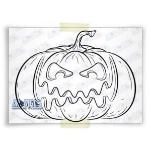 Halloween 2 set