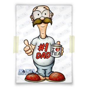 DAD Set