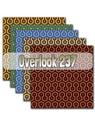Overlook 237 Backing Paper