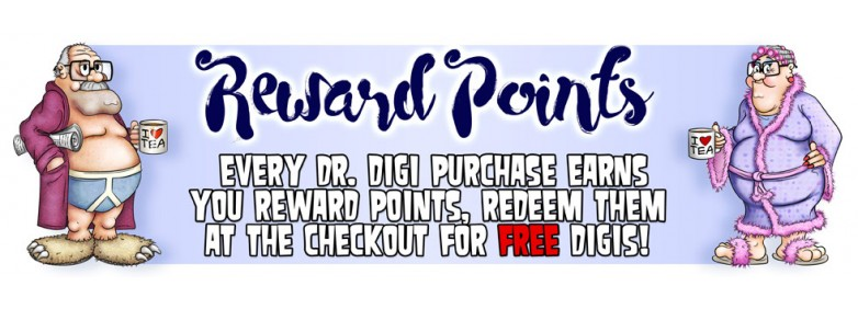 04 Reward points
