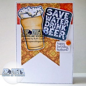 Beer Sentiments Sheet