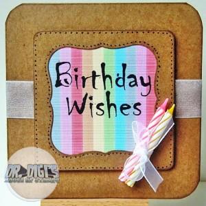 Birthdays sentiment sheet 01