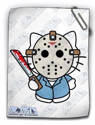 Hello Jason