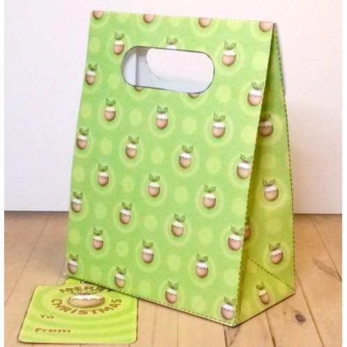 Gift bag template puds maxwellsz
