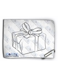 Prezzie digital stamp