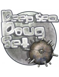 Deep Sea Doug Set