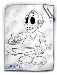 Lil' Jason